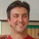 Alan Jordan